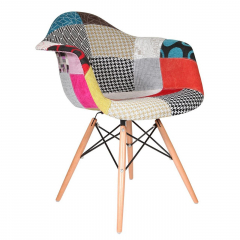 Židle Corsa Art