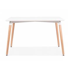 Stůl Larry