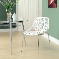 Židle Rapid