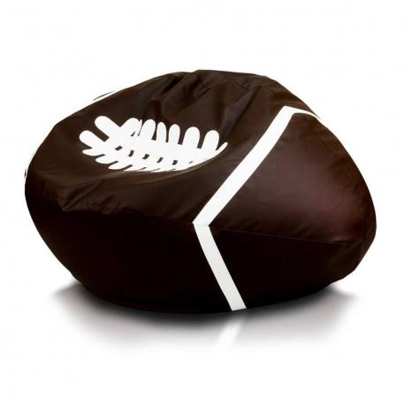 Sedací vak Rugby