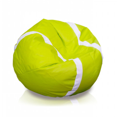 Sedací míč Tennis