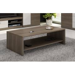 Konferenční stolek Classic