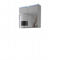 Skříňka se zrcadlem Jessi JS33