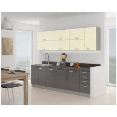 Kuchyně Rene 260