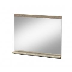 Zrcadlo s policí Lumia LM30