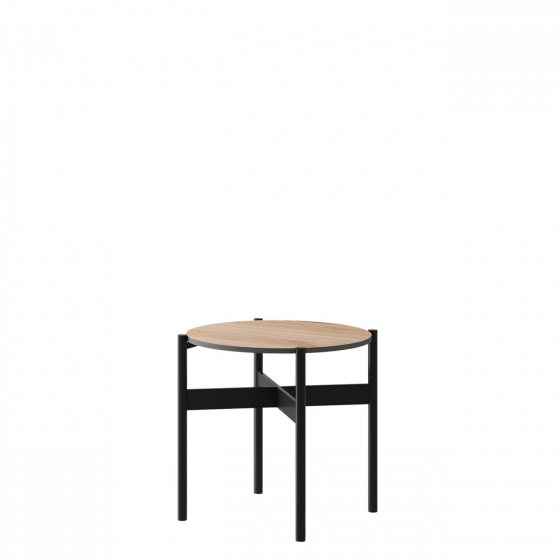 Konferenční stolek Bruno BL55