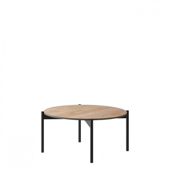 Konferenční stolek Bruno BL86