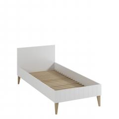 Dětská postel Mickey MI9
