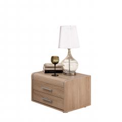 Noční stolek Voltera VL22