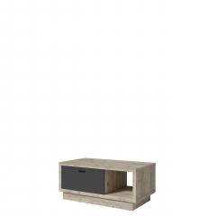 Konferenční stolek Talina TA99