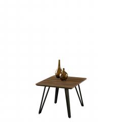 Konferenční stolek Candi 12089