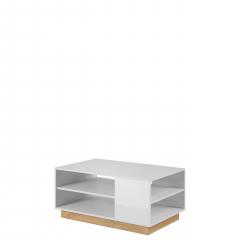 Konferenční stolek Angie AN09