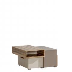 Konferenční stolek Astro AR13