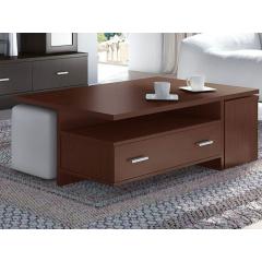 Konferenční stolek Reno