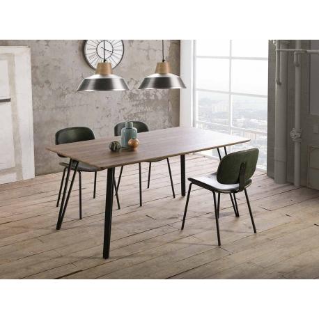 Jídelní stůl Candi 12086