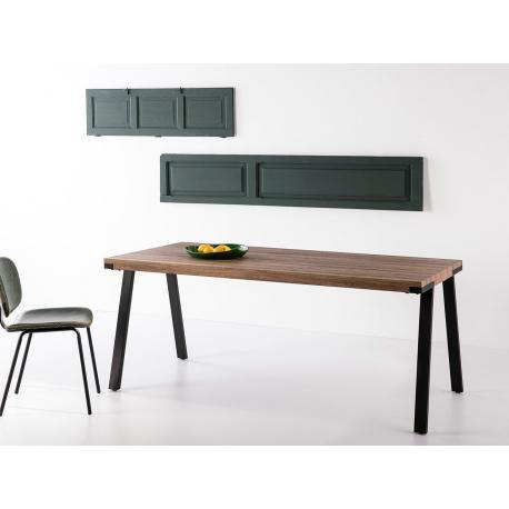 Jídelní stůl Rocio 12105