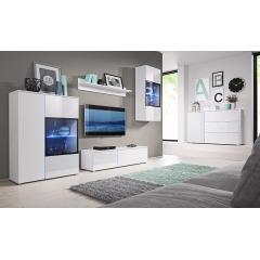 Obývací pokoj Stella I