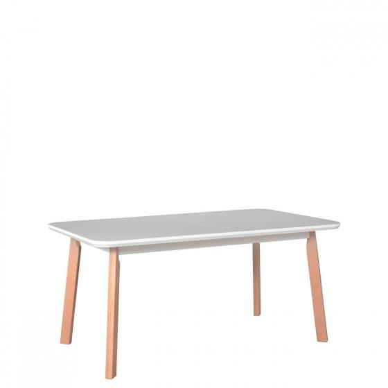 Rozkládací stůl Harry 90 x 160/200 VIII
