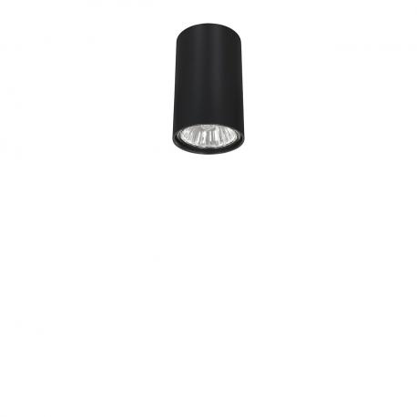 Stropní lampa Eye Black S 6836