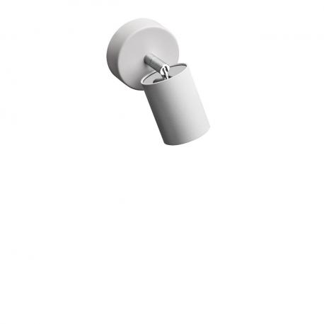 Nástěnné svítidlo Eye Spot White I 6014