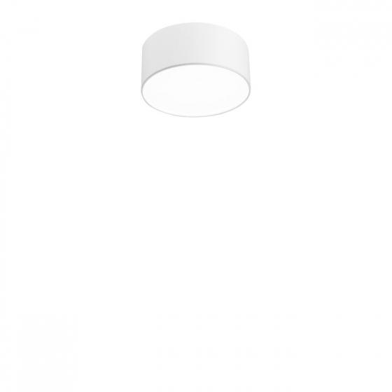 Stropní svítidlo Cameron White 35cm II 9605 strop