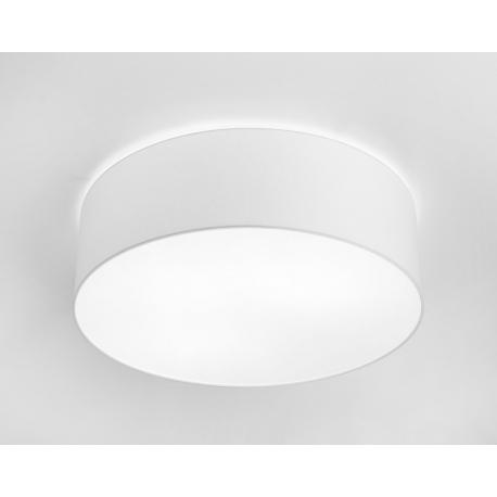 Stropní svítidlo Cameron White 65cm IV 9606