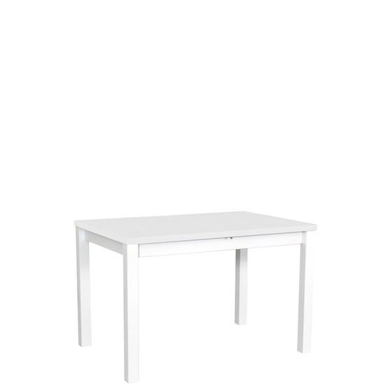 Rozkládací stůl Eliot V