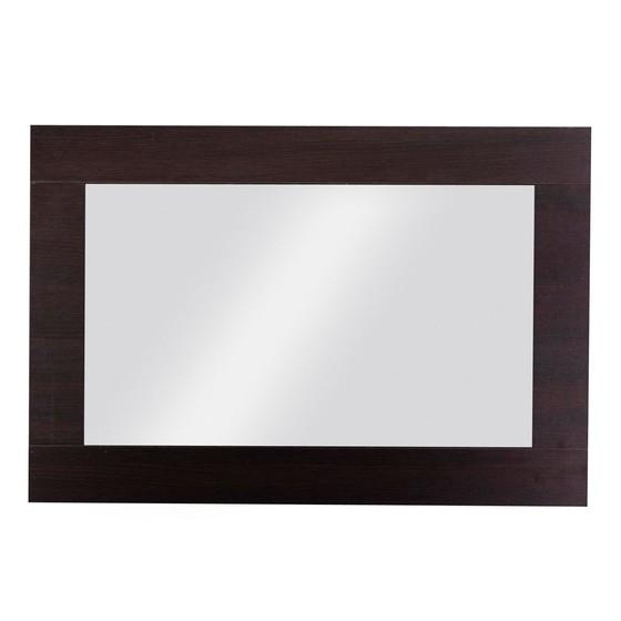 Nástěnné zrcadlo Car CR20