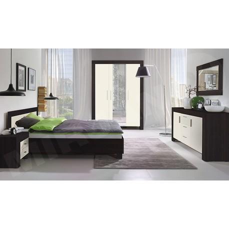 Nábytek do ložnice Car II