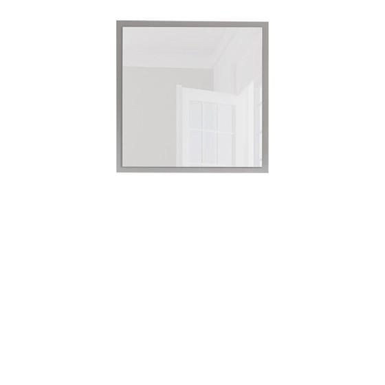 Zrcadlo Hallo HL01