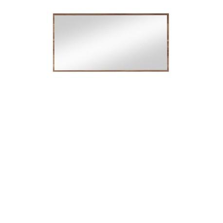 Nástěnné zrcadlo Lucca LC4