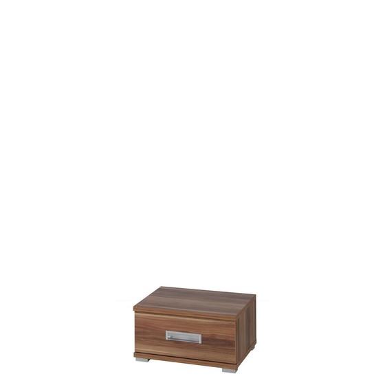 Noční stolek Lucca LC6