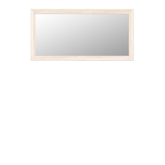Zrcadlo Verto VT14
