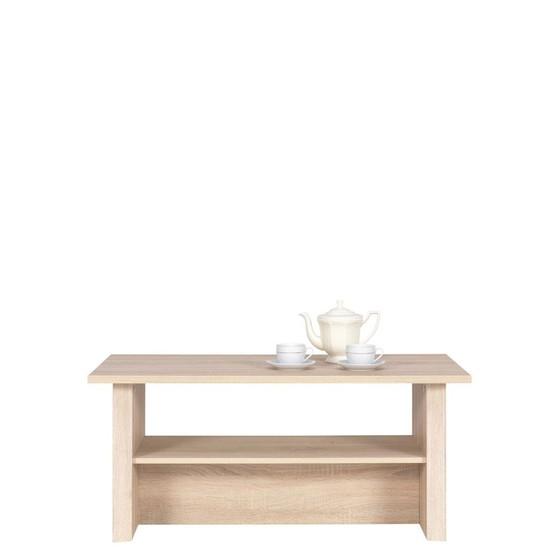 Konferenční stolek Verto VT17