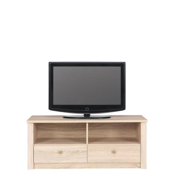 TV stolek Verto VT18