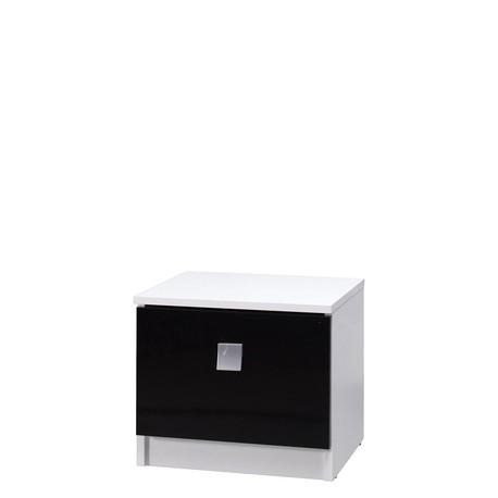 Noční stolek Toni TN3