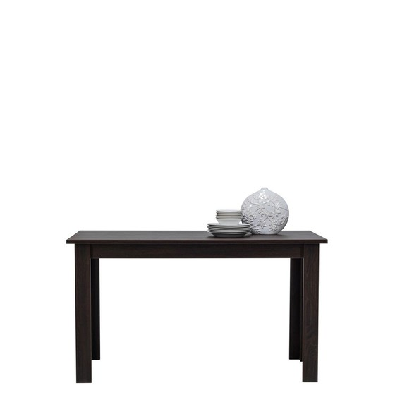 Stůl Verto VT24