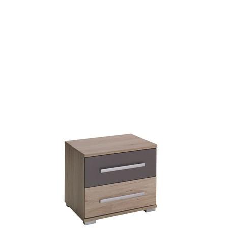 Noční stolek Enod EN02