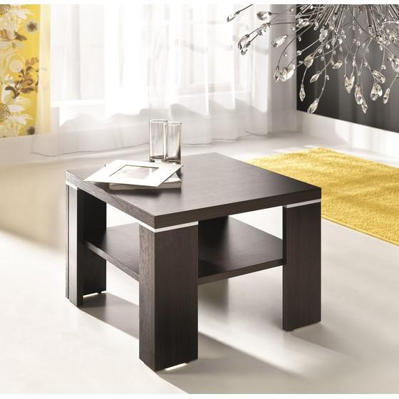 Konferenční stolek Magnez