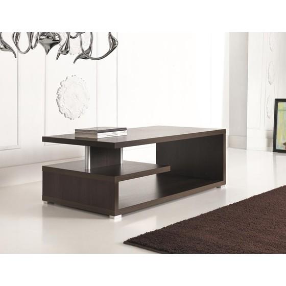 Konferenční stolek Titan