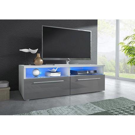 TV stolek Cleo VI
