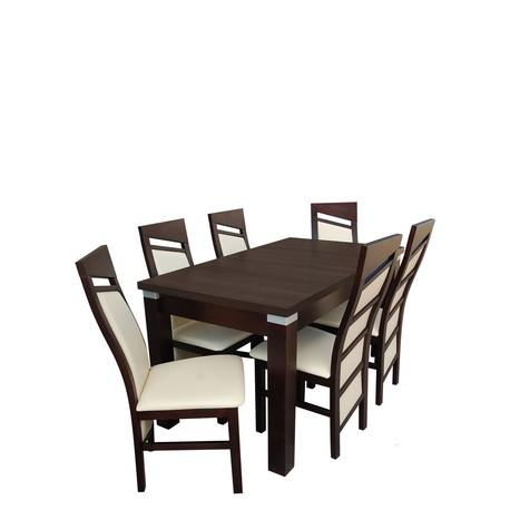 Jídelní set pro 6 osob - RK048