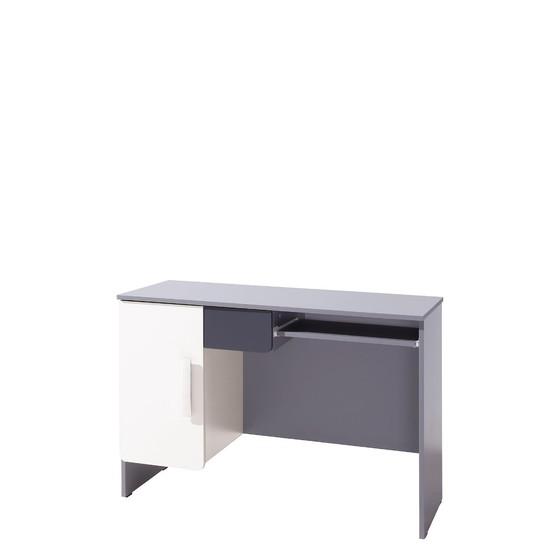 Psací stůl Dido DI12 L BIURKO