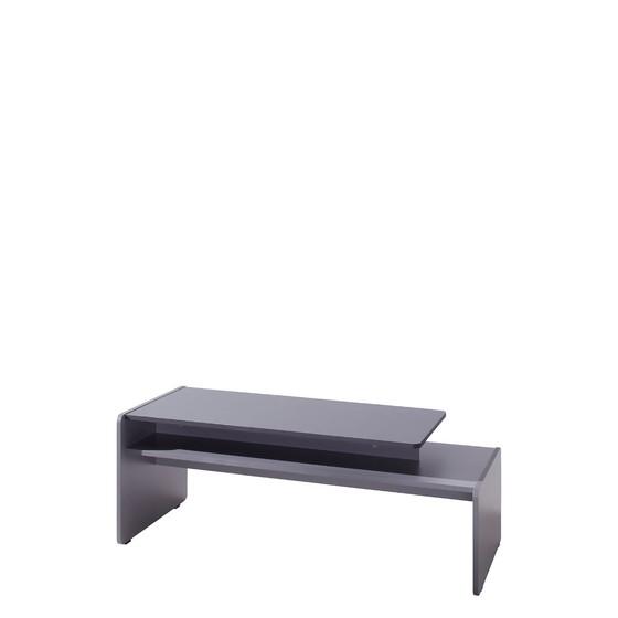Konferenční stolek Dido DI13 L