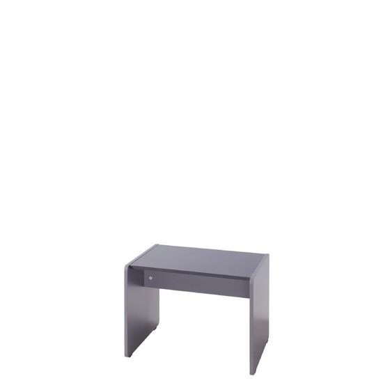 Konferenční stolek Dido DI14 L