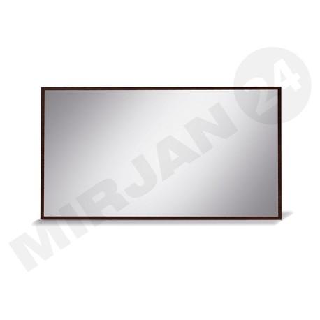 Zrcadlo Mexicano MX10