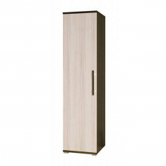 Jednodveřová šatní skříň Inna IN26