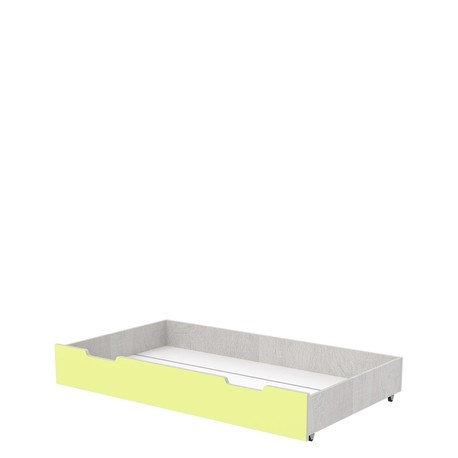 Šuplík k posteli Tandi TN04