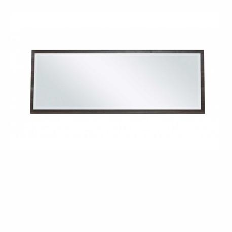 Zrcadlo na zeď Inna IN25