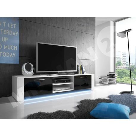 TV stolek Cleo IX